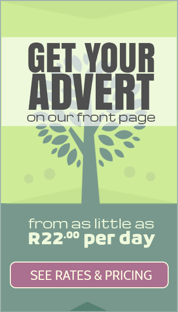 Babytree-sidebar-advert